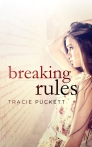 Breaking Rules_Ebook