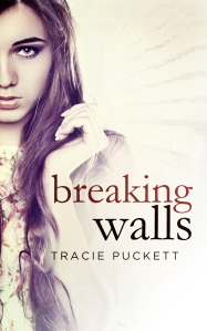 Breaking Walls_Ebook